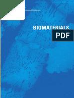 2-Kapitel Biomaterialien 1