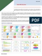 report (38).pdf