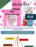 Program-KIA.ppt