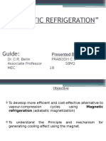 magneticrefrigeration-130410133001-phpapp01