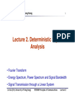 3008_Lecture2_Deterministic Signal Analysis.pdf