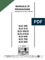 manuale officina lombardini LD 450.pdf