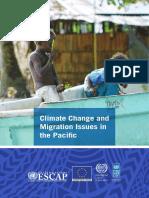 Pacific.pdf