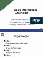 2-Uso de TI nas organizações.ppt