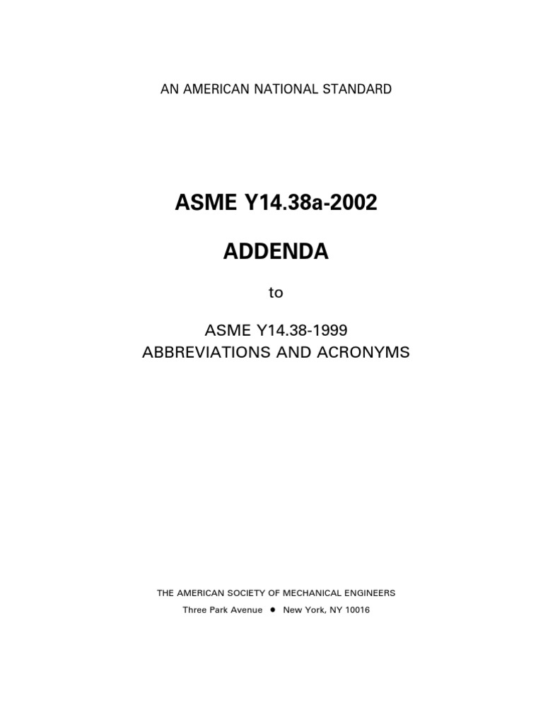 Y14 38a 2002 patent infringement patent fandeluxe Images