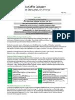 LATAM FactSheet July 2014