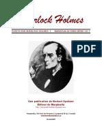 14792914-Sherlock-Holmes.pdf