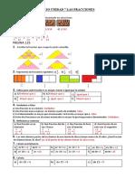 1ESO-UD07-las fracciones.pdf