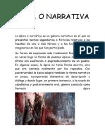 Trabajo Literatura 05-01-2017