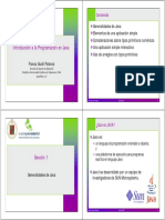 Java_Introduccion_Prof._Guidi .pdf