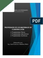 propiedadesdelosmaterialesdeconstrucción.pdf