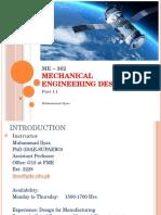 ME362-Part1.1.pptx