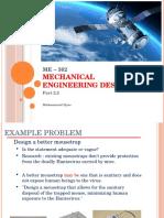 ME362-Part2.2.pptx