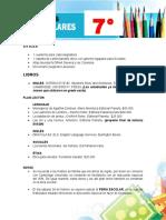 lista utiles 7.docx