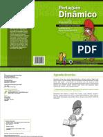 01 Portugues Dinamico-1 PortuguesOnline Presentacion