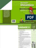 04 Portugues Dinamico-1 PortuguesOnline Unidad 3