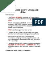 SQL NOTES (1).docx