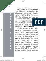 É Possível Viver Sem Pecar.pdf