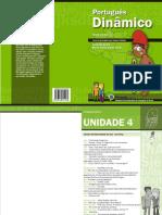 05 Portugues Dinamico-1 PortuguesOnline Unidad 4