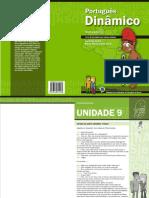 10 Portugues Dinamico-1 PortuguesOnline Unidad 9