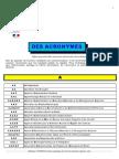Annexe - Les Sigles Et Acronymes de l'Education Nationale (35 Pages)