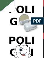 POLI GIGI