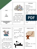 leaflet  rematik.doc