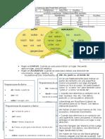 ARTICULOS-PREPOSICIONES.docx