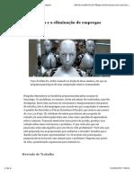 Proposta Redação I.pdf