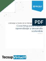 Liderazgo - Texto4 Coaching