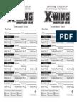swx01-scoresheet.pdf