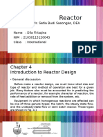 Assignment Reactor 1.pptx