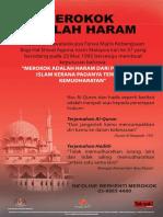 29_Pos_MerokokAdalahHaram_Web.pdf