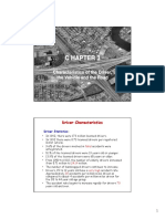Characteristics of the Driver, the Vehicle and Road.pdf
