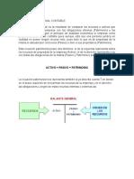 Ecuacion Patrimonial Contable-2