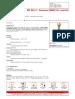 IEC_60502_1_Armoured_SWA_Fire_retardant.pdf