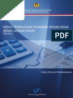 Modul Pengelolaan Keu BLU Edisi 2016.pdf