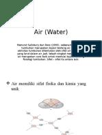 Air (Water)
