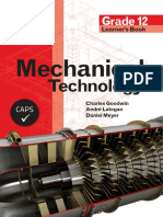 Mechanical Guide.pdf