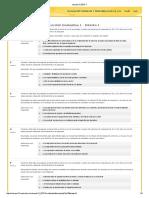 276841415-2-Leccion-Evaluativa-1 (1).pdf