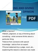 ASKING AND GIVING OPINION2.ppt
