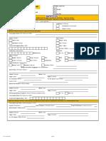 Att3-SPP1M-Application-Form.pdf