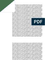 casing seat.pdf