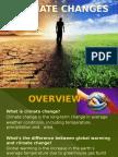Climate+change+Greece