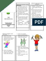 leaflet alergi makanan pada anak.doc