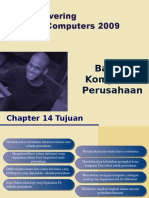 Chapter14 Bhs Indo