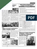 Gazeta03buna