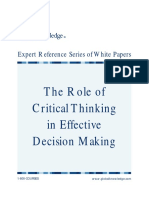 12590974-Critical-Thinking.pdf