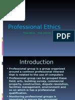 Ethicsslidepresentationfullversion 121010112853 Phpapp01 (1)