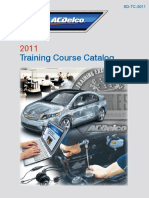 2011+Training+Manual